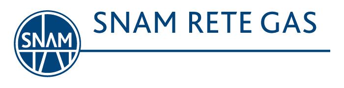 Logo_SNAM_Rete_Gas_(2012)